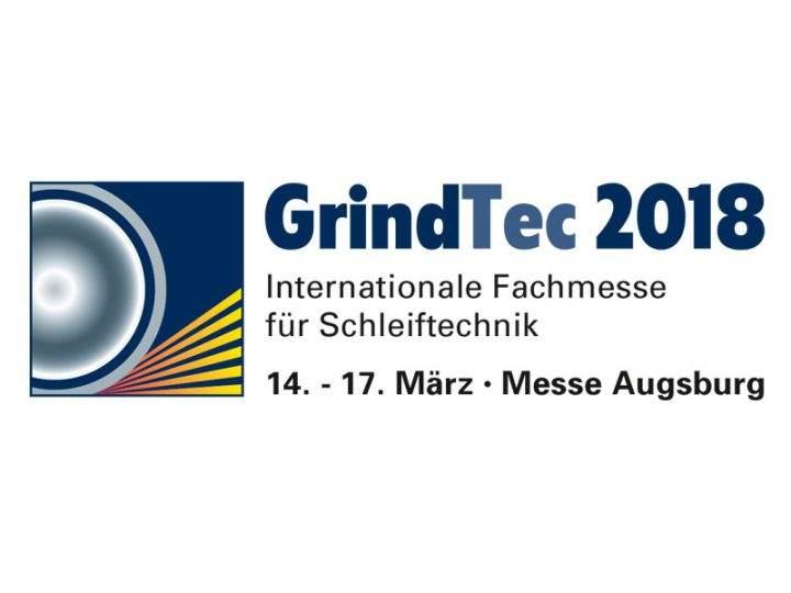 GRINDTECH 2018