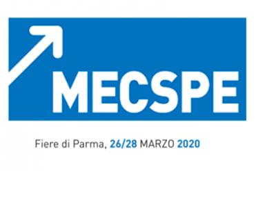 MECPSE 2020