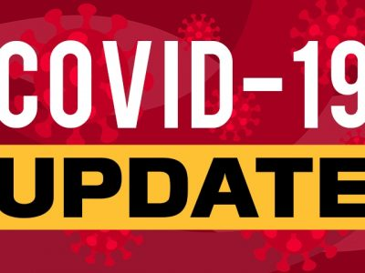 COVID-19: SASSATELLI IS OPEN