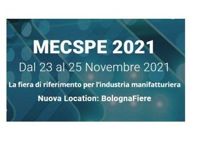 MECSPE 2021